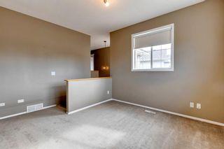 Photo 36: 636 Douglas Glen Boulevard SE in Calgary: Douglasdale/Glen Detached for sale : MLS®# A1139792