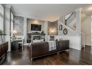 """Photo 7: 15082 59 Avenue in Surrey: Sullivan Station House for sale in """"Panorama Hills"""" : MLS®# R2399710"""
