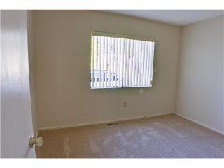 Photo 16: CARLSBAD WEST Manufactured Home for sale : 3 bedrooms : 5427 Kipling Lane in Carlsbad