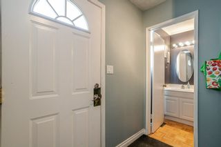 Photo 3: 18138 81 Avenue NW in Edmonton: Zone 20 Townhouse for sale : MLS®# E4239667