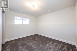 Photo 34: 4872 LOGAN CRESCENT in Prince George: House for sale : MLS®# R2586232