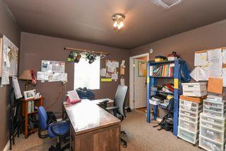 Photo 24: 1414 Krebs Cres in : CV Courtenay City House for sale (Comox Valley)  : MLS®# 880037