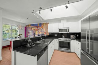 """Photo 14: PH2 950 BIDWELL Street in Vancouver: West End VW Condo for sale in """"The Barclay"""" (Vancouver West)  : MLS®# R2617906"""
