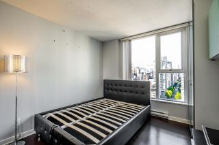 """Photo 16: 2306 550 PACIFIC Street in Vancouver: Yaletown Condo for sale in """"AQUA AT THE PARK"""" (Vancouver West)  : MLS®# R2580725"""