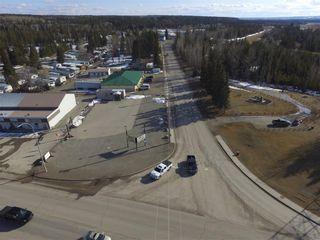 Photo 4: 601 Main Avenue E: Sundre Industrial for sale : MLS®# C4235996