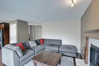 Photo 22: 117 Hawkford Court NW in Calgary: Hawkwood Detached for sale : MLS®# A1103676