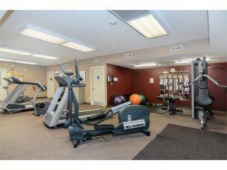 Photo 22: 208 60 ROYAL OAK Plaza NW in Calgary: Royal Oak Condo for sale : MLS®# C4033173