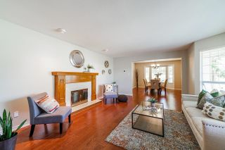 Photo 5: 8271 ASPIN Drive in Richmond: Garden City House for sale : MLS®# R2620167