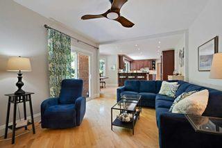 Photo 15: 25 Ashwood Drive in Mono: Rural Mono House (2-Storey) for sale : MLS®# X4829569