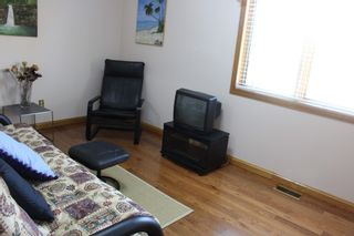 Photo 23: 7144 Dale Rd in Hamilton Township, Northumberland: House for sale : MLS®# 511080278