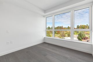 """Photo 16: #602 4932 CAMBIE Street in Vancouver: Cambie Condo for sale in """"Primrose"""" (Vancouver West)  : MLS®# R2625726"""