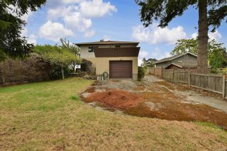 Photo 6: 2536 ASQUITH St in : Vi Oaklands House for sale (Victoria)  : MLS®# 883783