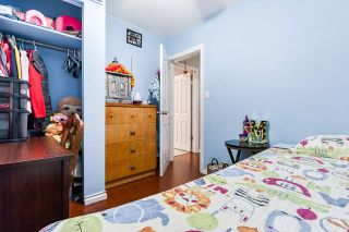 Photo 21: 788 E 63RD Avenue in Vancouver: South Vancouver House for sale (Vancouver East)  : MLS®# R2510508