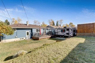 Photo 45: 5927 Thornton Road NW in Calgary: Thorncliffe Detached for sale : MLS®# A1040847