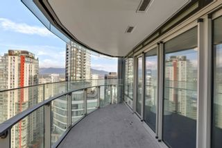 Photo 18: 3005 1151 W GEORGIA Street in Vancouver: Coal Harbour Condo for sale (Vancouver West)  : MLS®# R2624126