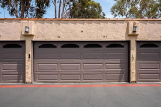 Photo 31: UNIVERSITY CITY Condo for sale : 2 bedrooms : 7190 SHORELINE DRIVE #6106 in SAN DIEGO