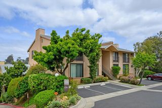 Photo 1: SAN DIEGO Condo for rent : 2 bedrooms : 4266 6th Avenue