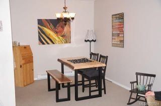 Photo 20: 307 3226 Cowichan Lake Rd in : Du West Duncan Condo for sale (Duncan)  : MLS®# 878594