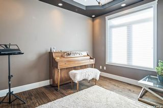 Photo 9: 642 Atton Crescent in Saskatoon: Evergreen Residential for sale : MLS®# SK871713