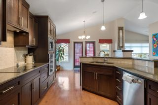 Photo 11: 4206 TRIOMPHE Point: Beaumont House for sale : MLS®# E4266025