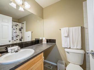 Photo 26: 143 150 EDWARDS Drive in Edmonton: Zone 53 Townhouse for sale : MLS®# E4260533