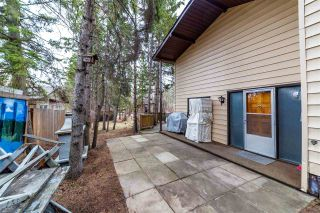 Photo 30: 11 3016 TWP RD 572: Rural Lac Ste. Anne County House for sale : MLS®# E4241063