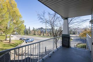 Photo 21: 210 11 Somervale View SW in Calgary: Somerset Apartment for sale : MLS®# A1153441