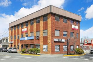 Photo 3: 576 England Ave in : CV Courtenay City Retail for sale (Comox Valley)  : MLS®# 870680
