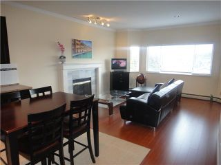 """Photo 9: 17 WARWICK Avenue in Burnaby: Capitol Hill BN House for sale in """"BURNABY MOUNTAIN/ BURRARD INLET"""" (Burnaby North)  : MLS®# V938313"""