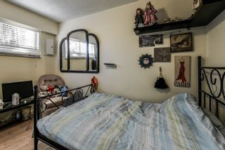 Photo 9: 3220 CEDAR Drive in Port Coquitlam: Lincoln Park PQ 1/2 Duplex for sale : MLS®# R2466231