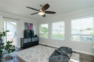 """Photo 15: 20755 50B Avenue in Langley: Langley City House for sale in """"Excelsior Estates"""" : MLS®# R2482483"""