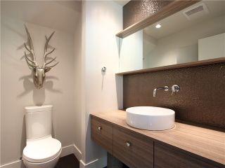 Photo 14: 10005 127A Street in Surrey: Cedar Hills House for sale (North Surrey)  : MLS®# F1411050