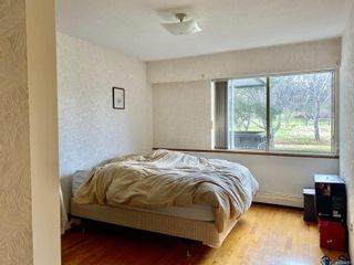 Photo 3: 229 964 Heywood Ave in : Vi Fairfield West Condo for sale (Victoria)  : MLS®# 867651