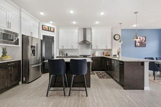 Main Photo: 323 Legacy Heights SE in Calgary: Legacy Detached for sale : MLS®# A1131363