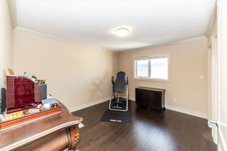 Photo 25: 9 Loiselle Way: St. Albert House for sale : MLS®# E4247549
