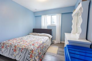 """Photo 16: 2655 ABBOTT Crescent in Prince George: Assman House for sale in """"Assman"""" (PG City Central (Zone 72))  : MLS®# R2573019"""