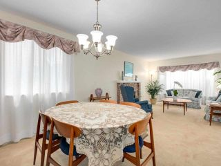 Photo 9: 4660 55A Street in Delta: Delta Manor House for sale (Ladner)  : MLS®# R2577015