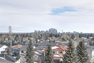 Photo 3: 19 Signal Hill Mews SW in Calgary: Signal Hill Detached for sale : MLS®# A1072683