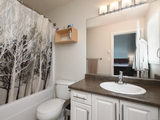 Photo 11: 984 Firehall Creek Rd in : La Walfred Row/Townhouse for sale (Langford)  : MLS®# 871867