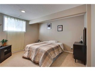 Photo 31: 70 CRANFIELD Crescent SE in Calgary: Cranston House for sale : MLS®# C4059866