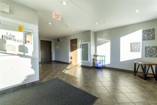 """Photo 22: 211 46053 CHILLIWACK CENTRAL Road in Chilliwack: Chilliwack E Young-Yale Condo for sale in """"The Tuscany"""" : MLS®# R2529593"""
