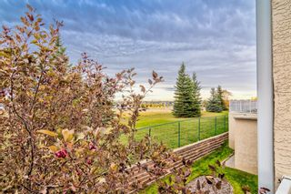 Photo 33: 3107 14645 6 Street SW in Calgary: Shawnee Slopes Apartment for sale : MLS®# A1145949