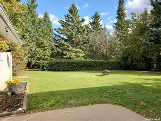 Photo 24: 1351 McKay Drive in Prince Albert: Crescent Heights Residential for sale : MLS®# SK870439