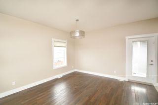 Photo 6: 534 Baltzan Bay in Saskatoon: Evergreen Residential for sale : MLS®# SK851258