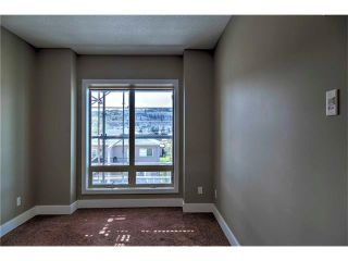 Photo 16: 315 1899 45 Street NW in Calgary: Montgomery Condo for sale : MLS®# C4115653