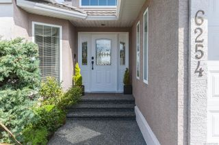 Photo 7: 6254 N Caprice Pl in : Na North Nanaimo House for sale (Nanaimo)  : MLS®# 875249