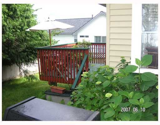 Photo 7: Photos: 1291 SHERMAN Street in Coquitlam: Canyon Springs House for sale : MLS®# V651477