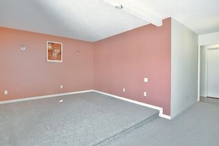 Photo 11: Summerlea House for Sale - 9212 177A ST NW