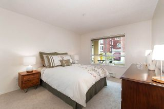 """Photo 9: 210 1230 HARO Street in Vancouver: West End VW Condo for sale in """"1230 HARO"""" (Vancouver West)  : MLS®# R2364139"""