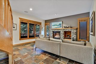 Photo 5: 425 2nd Street: Canmore Detached for sale : MLS®# A1077735
